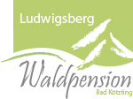 Waldpension Ludwigsberg